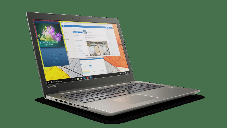 ремонт ноутбука lenovo одесса