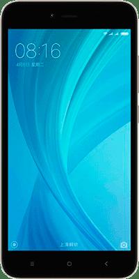 Ремонт телефонов Xiaomi Одесса
