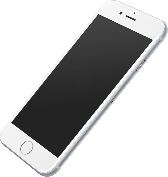 phone_111