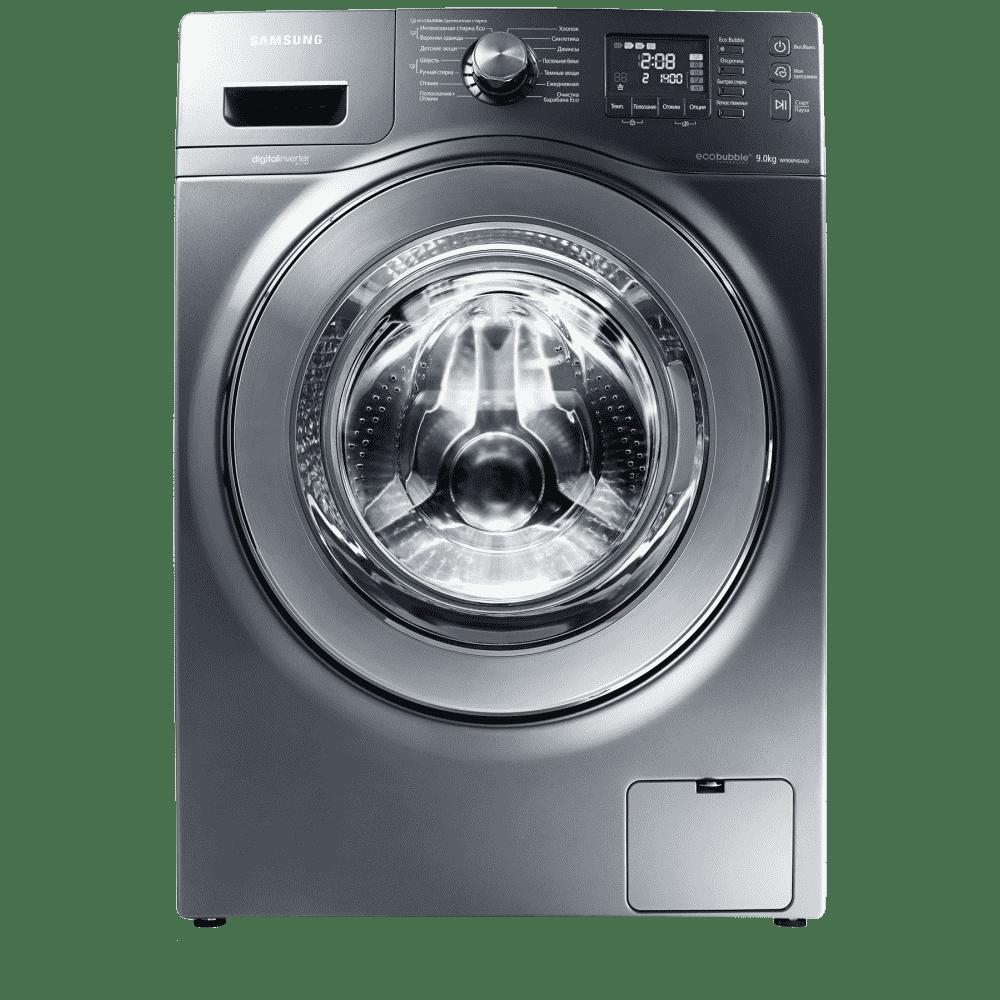 ремонт стиральной машины самсунг(Samsung) одесса