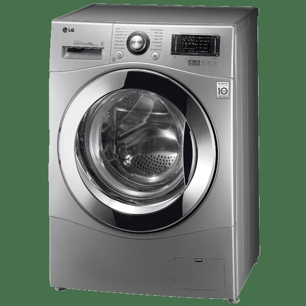 ремонт стиральной машины LG одесса