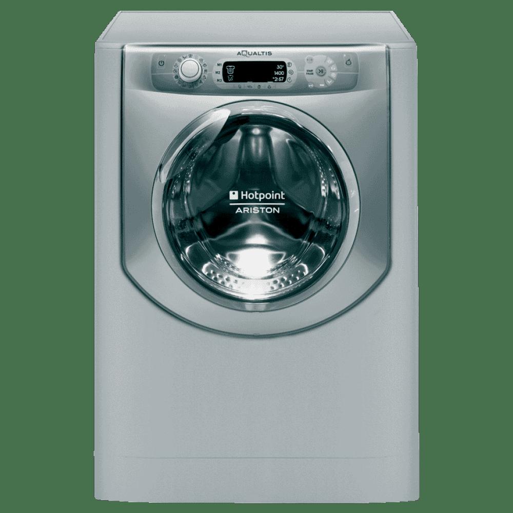 ремонт стиральной машины ariston(аристон) одесса