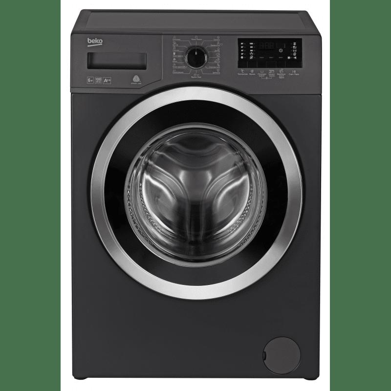ремонт стиральной машины beko(беко) одесса