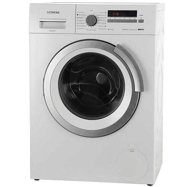 ремонт стиральной машины siemens(сименс) одесса