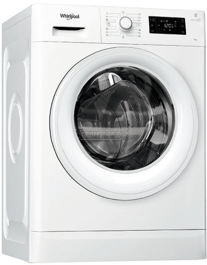 ремонт стиральных машин Whirlpool одесса