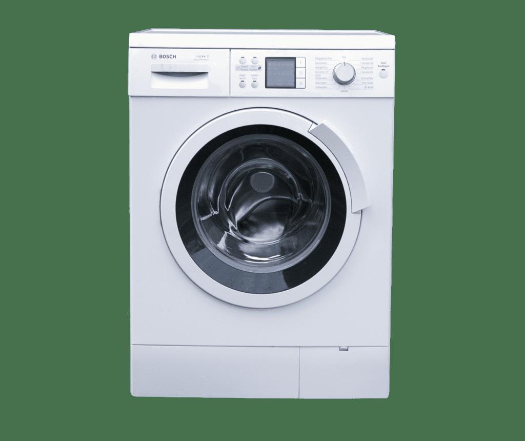 ремонт стиральных машин bosch(бош) одесса