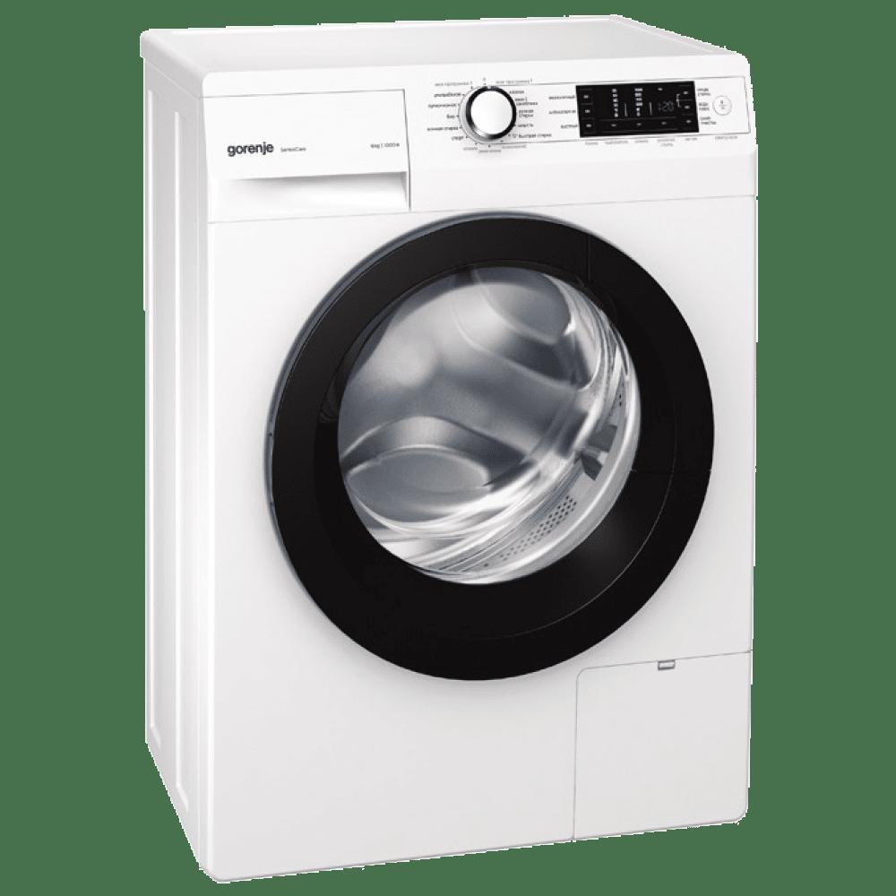 ремонт стиральных машин gorenje одесса