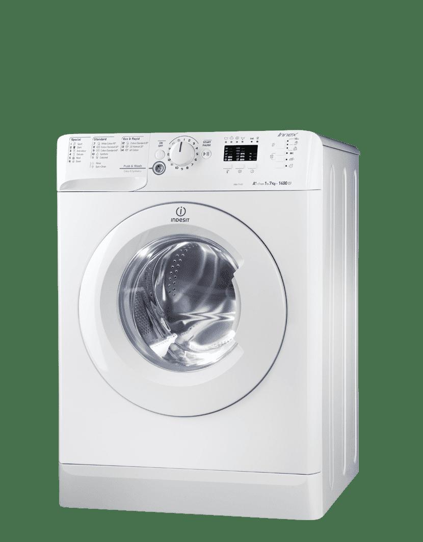 ремонт стиральных машин indesit(индезит) одесса