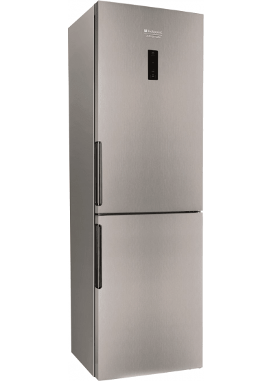 ремонт холодильника ariston одесса