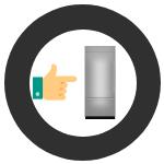ремонт холодильника одесса