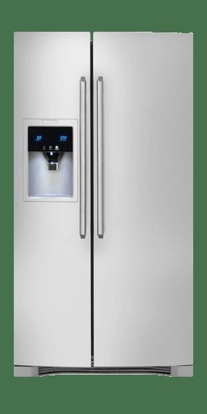 ремонт холодильника электролюкс одесса