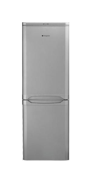 ремонт холодильника Indesit одесса