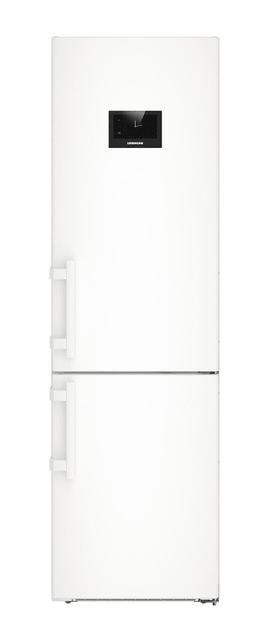 ремонт холодильника bosch одесса