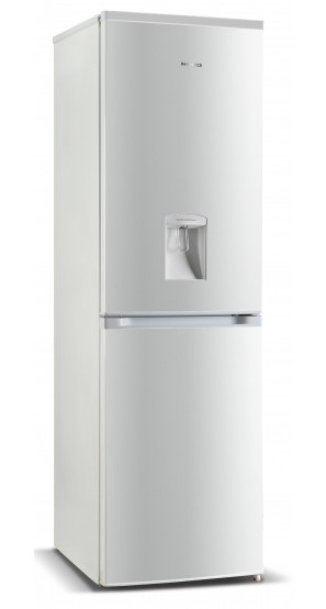ремонт холодильника nord одесса
