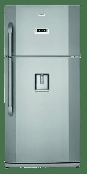 ремонт холодильников beko одесса