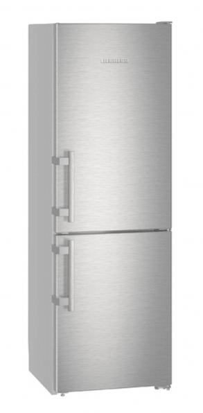 ремонт холодильников liebherr одесса