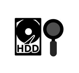 Восстановление данных в Одессе