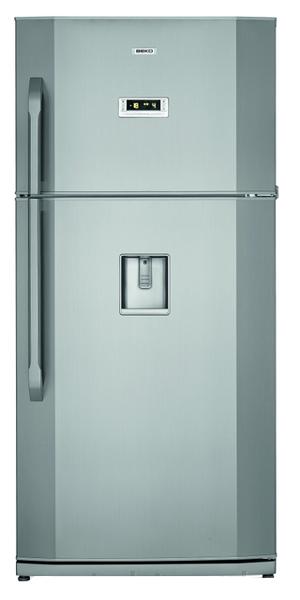 ремонт холодильника атлант одесса