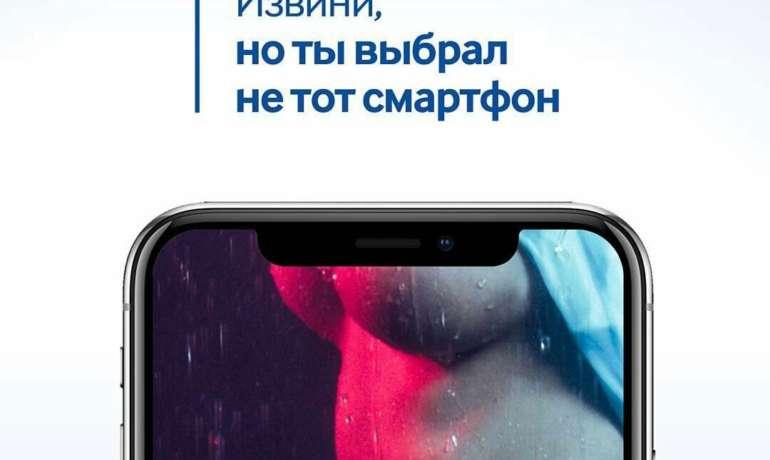 ТОП-10 брендов-производителей мобильных телефонов в мире за все времена.
