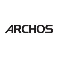 Ремонт телефонов Archos в Одессе
