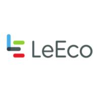 Ремонт телефонов LeEco в Одессе