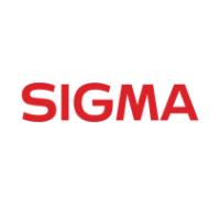 Ремонт телефонов Sigma в Одессе
