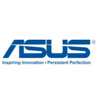 Ремонт телефонов Asus в Одессе