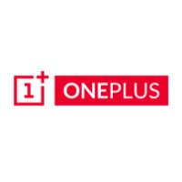 Ремонт телефонов Oneplus в Одессе