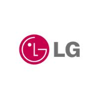 Ремонт телефонов LG в Одессе